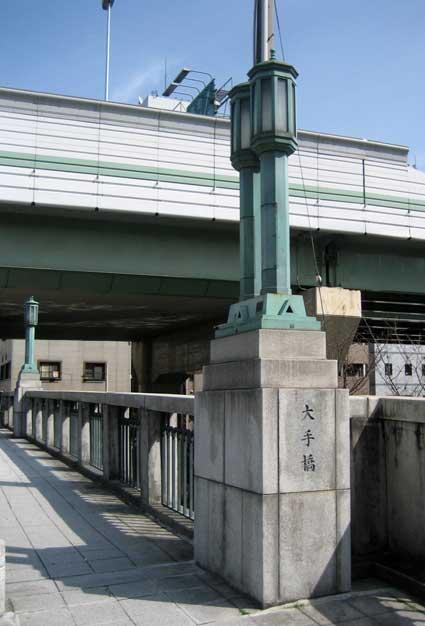 京阪中之島線に乗りました_b0057679_857171.jpg