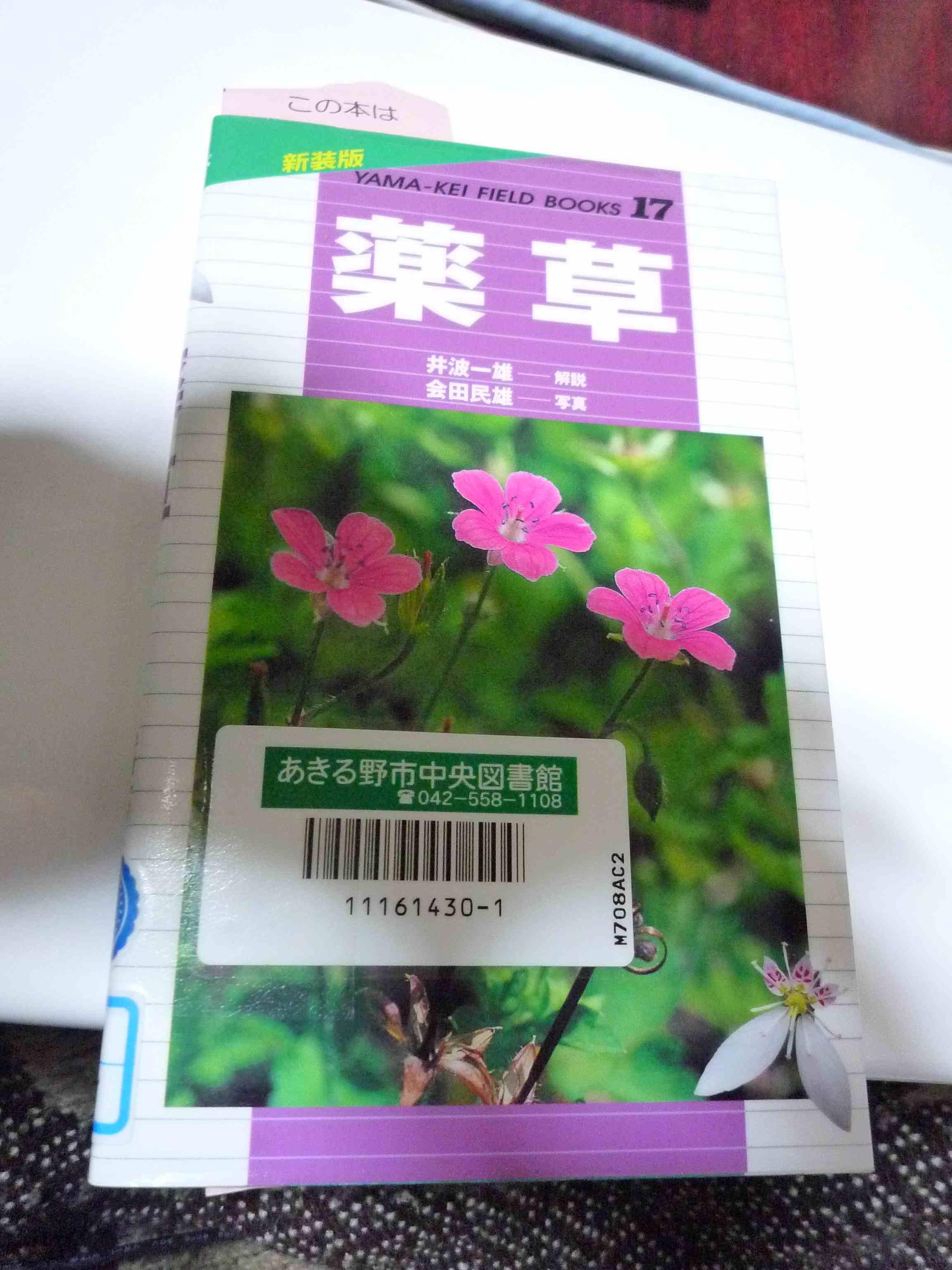 b0129381_2035427.jpg