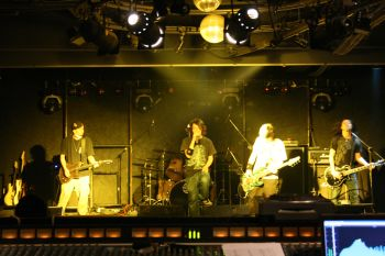 Supe in 台湾 ~Live編~_b0144406_19184959.jpg