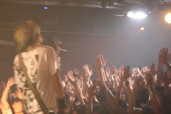 Supe in 台湾 ~Live編~_b0144406_19332130.jpg