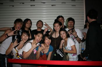 Supe in 台湾 ~Live編~_b0144406_19351194.jpg