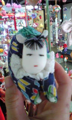 柳川_c0180209_105523.jpg