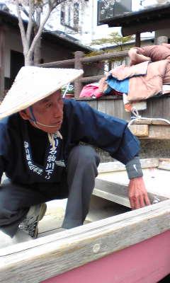 川下り_c0180209_1152648.jpg