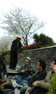 川下り_c0180209_1152673.jpg