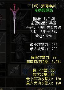c0164916_1656160.jpg