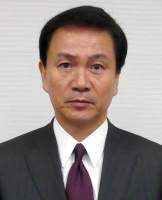 千葉知事選で、森田健作氏が初当選! _d0150722_104084.jpg