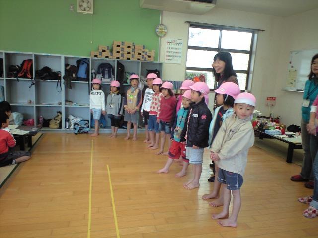 児童ホーム見学_b0117125_1985125.jpg