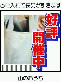 f0085327_1743193.jpg