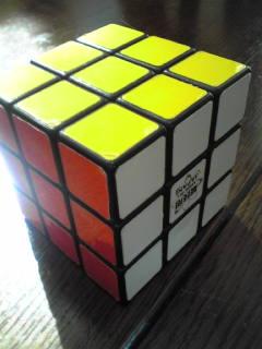 e0053528_9113290.jpg