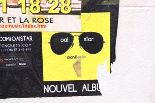 Babel Med Music / Return of Sam Karpienia & Oai Star !!!_d0010432_0532017.jpg