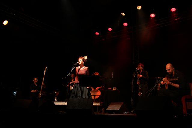 Babel Med Music / Return of Sam Karpienia & Oai Star !!!_d0010432_1103915.jpg
