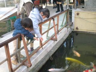 くろんど池公園_c0113733_3434762.jpg
