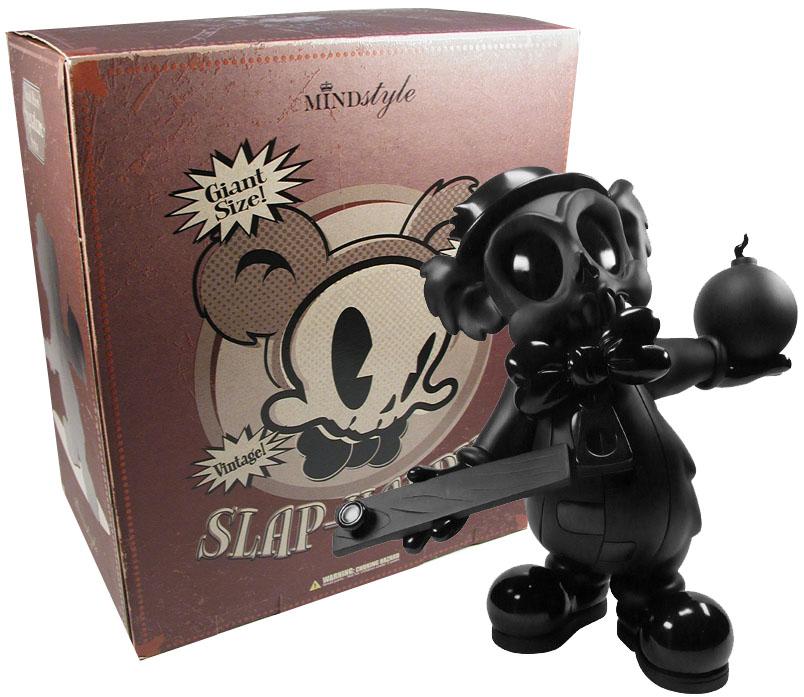 Peacemaker 32.9を買って、Slap Happyを当てよう!_a0077842_2354873.jpg