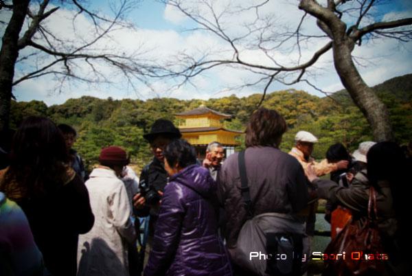 京都観光_f0025948_165022100.jpg