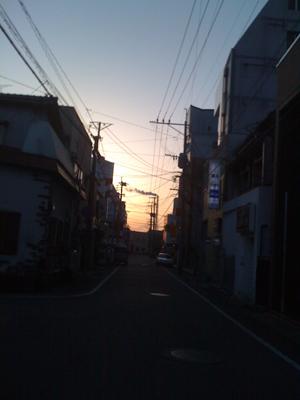 2009年03月20日  内橋和久ワークショップ_e0143051_0304624.jpg