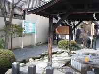 松本_c0187754_059638.jpg