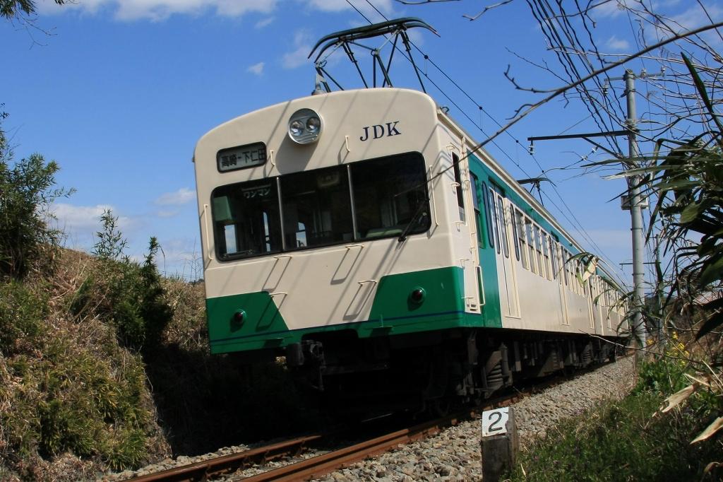 f0136656_2011322.jpg
