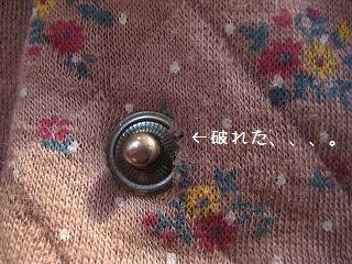 f0148758_923731.jpg