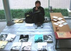 アートフェスティバル 3/22_e0114963_17522127.jpg