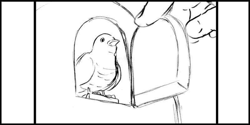 BOSCH漫画[エピソード2]〜カッコウ時計マメ知識〜_f0119369_14191331.jpg
