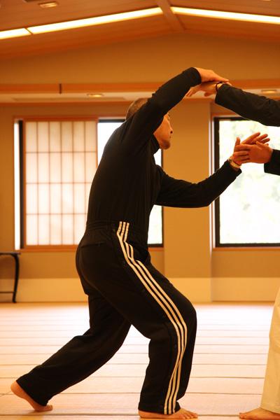 太極拳(Tai Chi)合宿 from LA_b0123371_21392478.jpg