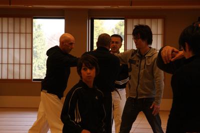 太極拳(Tai Chi)合宿 from LA_b0123371_2139370.jpg