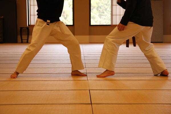 太極拳(Tai Chi)合宿 from LA_b0123371_21394622.jpg