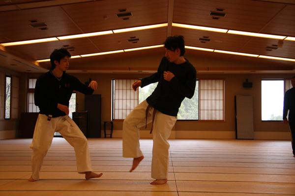 太極拳(Tai Chi)合宿 from LA_b0123371_21395794.jpg