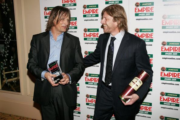 ヴィゴ・ショーン@Empire Award(3)_b0064176_22124419.jpg