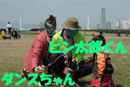 d0003977_18233679.jpg