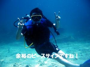 ピピで体験ダイビング_f0144385_2044851.jpg