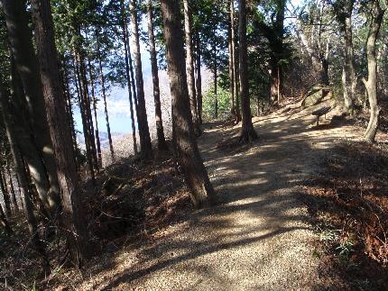 石老山は遠く_e0077899_7144635.jpg