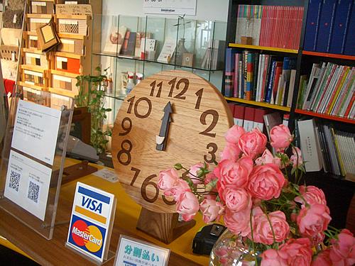 花の香り_f0176205_122503.jpg