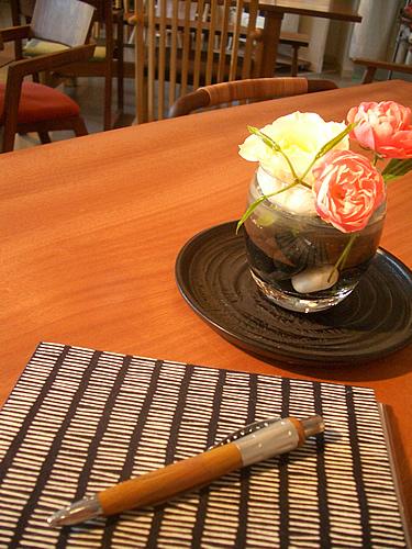花の香り_f0176205_123463.jpg