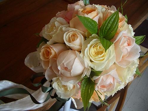 花の香り_f0176205_12487.jpg