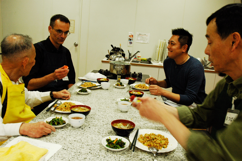 男の料理教室(番外編)_a0115906_16193117.jpg
