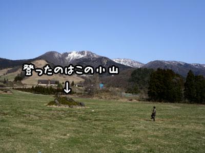 f0129214_1327528.jpg