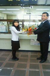 広域圏組合退職辞令_d0003224_134127.jpg