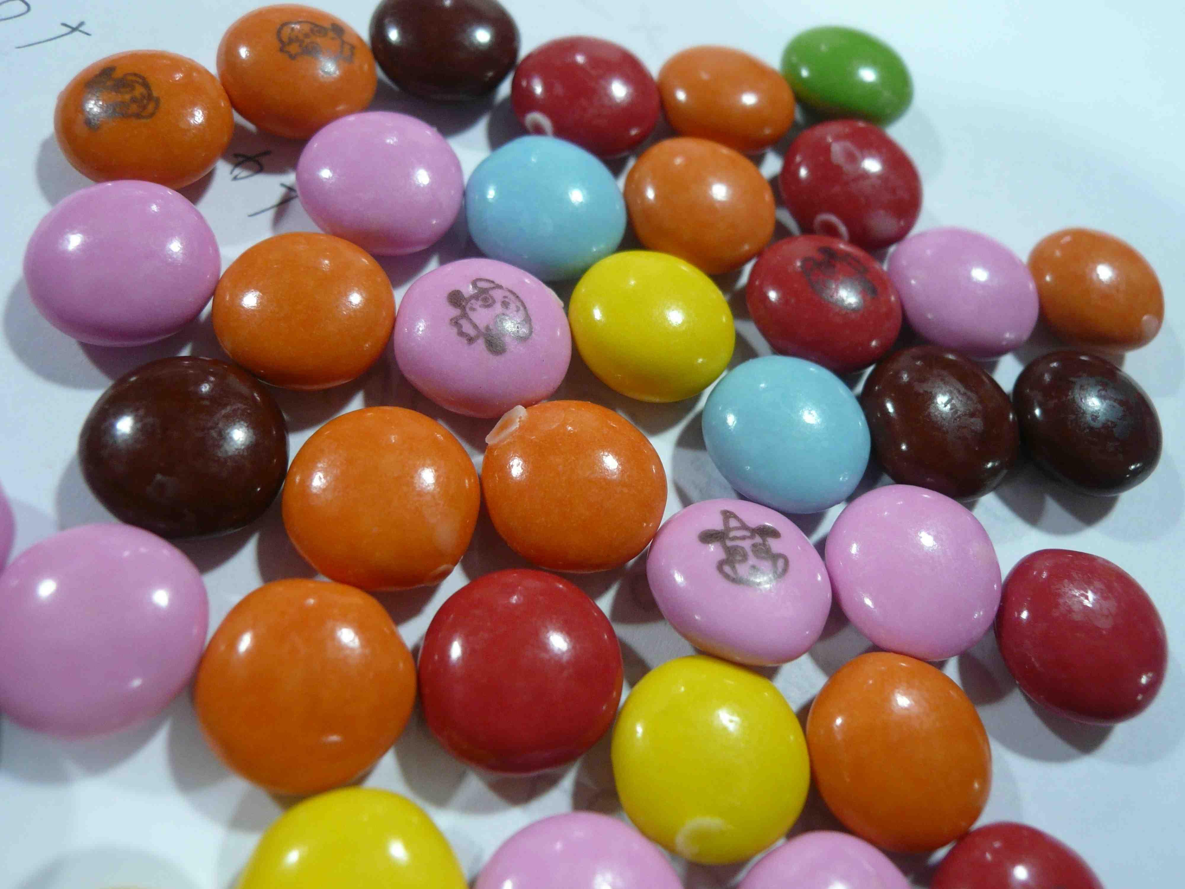 懐かしいお菓子たち_b0099226_15111581.jpg