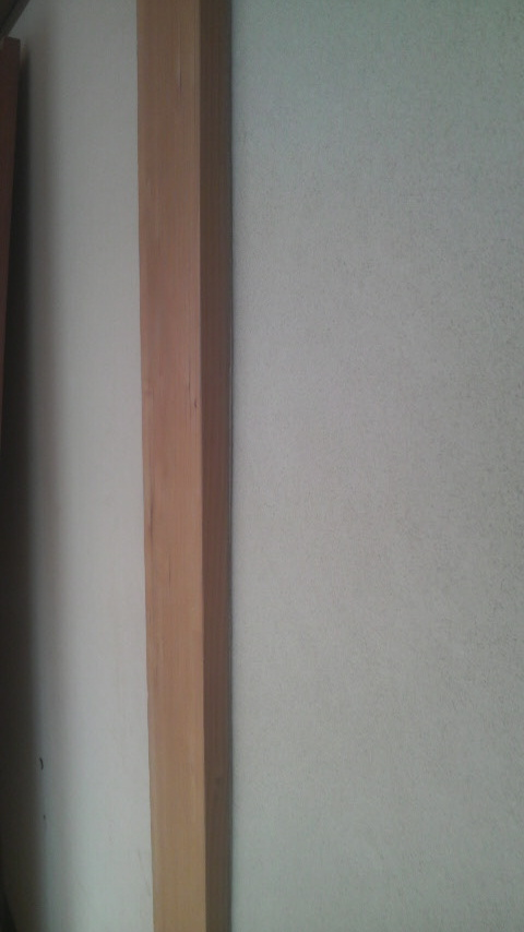 d0111634_19191273.jpg