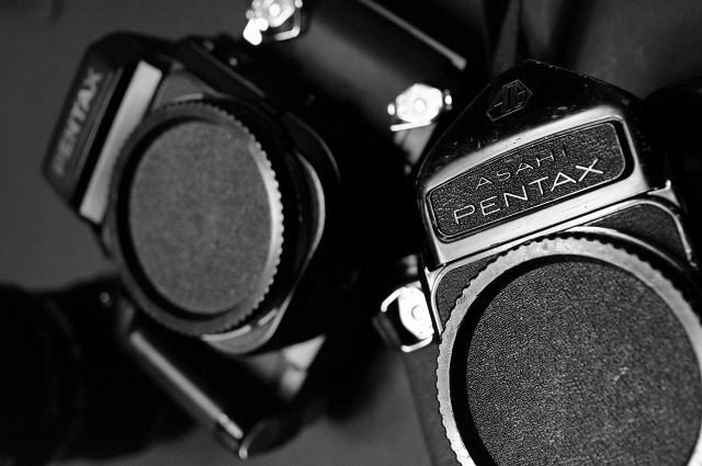 PENTAX 67&645 For ever_f0050534_73976.jpg