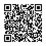 f0180438_12264991.jpg