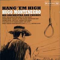 Hang\'em High(OST 『奴らを高く吊るせ!』より)_f0147840_23592487.jpg
