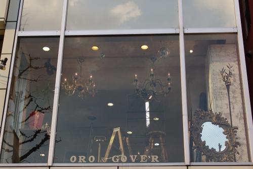 ORO&GOVER(オロアンドゴーバー)_a0096367_2348576.jpg