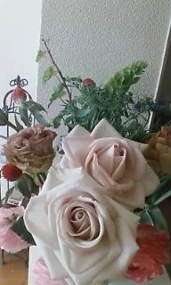 ありがとう。_c0164268_17591631.jpg