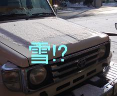 b0052375_12483364.jpg
