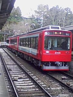 一昨日の総括、箱根登山撮影ツアー_e0013178_2285041.jpg