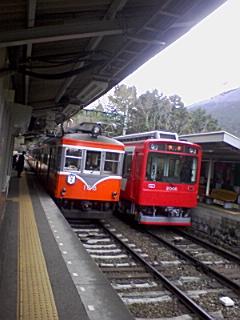 一昨日の総括、箱根登山撮影ツアー_e0013178_2285069.jpg