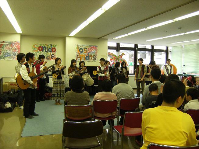 卒園・卒業・進級おめでとうございます!_c0186983_1483566.jpg
