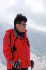 YAMABOKU CAT ツアーの写真 (12年ぶりのスキー その2)_a0076693_18281912.jpg